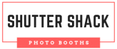ShutterShack Events